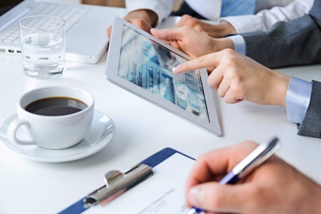 What a #LocalSEO Company Can Do for Your #Business.  https:// bit.ly/2Fevv1K  &nbsp;   #OnlineMarketing #DigitalMarketing<br>http://pic.twitter.com/luAtPzJFtT