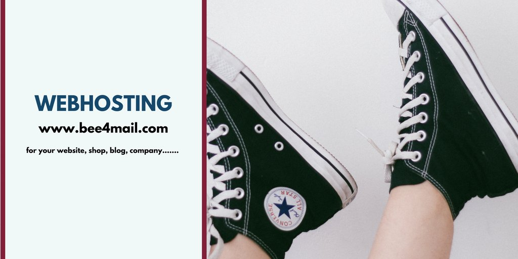 Webhosting  http://www. bee4mail.com  &nbsp;    Starting at $7.99   24/7 Sales &amp; Support  #businesstips #Businesses #webdesigner #webdesign #websites #WebsiteDesign #business #marketing #startup<br>http://pic.twitter.com/hL3X365ZUj