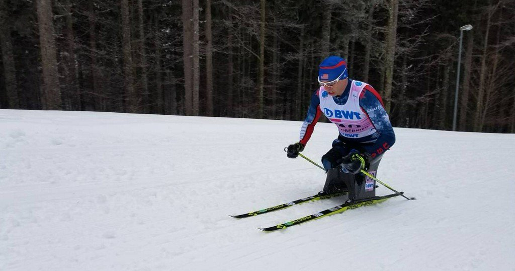 It took carbon fiber—and spy work—to get Paralympic skiers better gear https://t.co/j6PgHAeHfJ