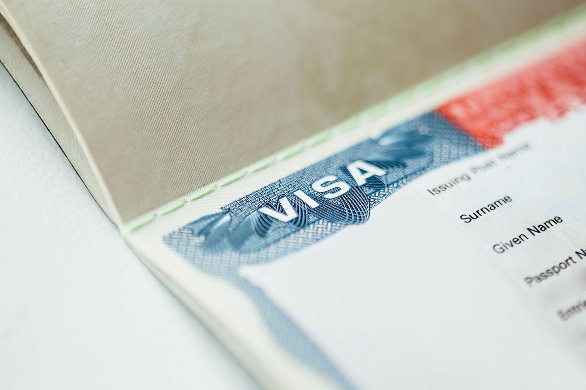 Only 10 people have applied for Obama-era startup visa https://t.co/pleKJfVBbe via @business