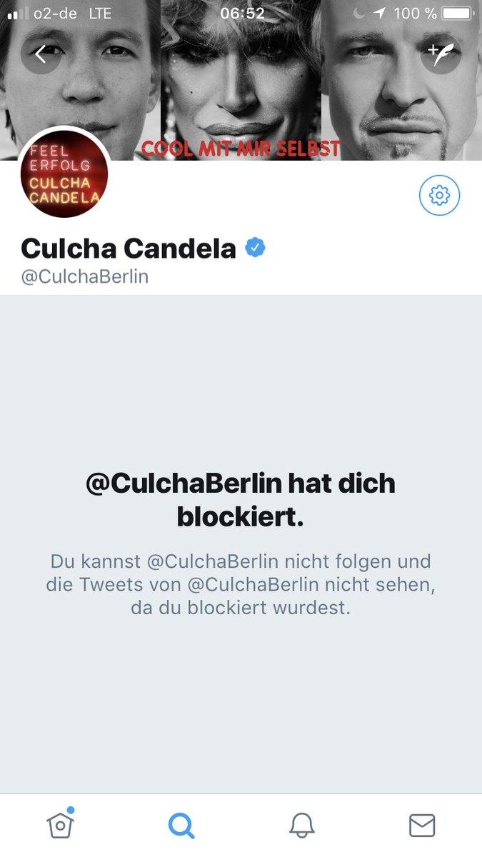 Gemütlich Mund Draht Chirurgie Geschlossen Ideen - Schaltplan Serie ...