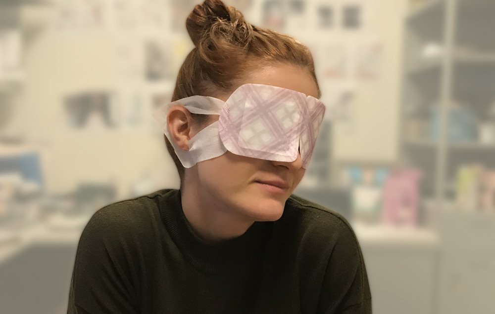 People are going nuts for these eye masks on Amazon—here's why: https://t.co/zHpQRa8FYw