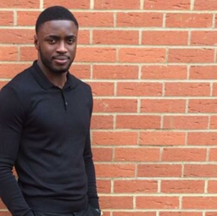 Appeal a month on from murder of Abraham Badru in #Hackney https://t.co/kyxchDgVq6 https://t.co/gSZQPlmX9H