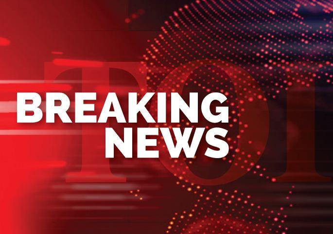 Self-styled godma #AsaramBapun  convicted for the rape of a 16-year-old girl in his ashram near Jodhpur  Live Updatehttps://t.co/JR6MSrG5sxs:  #AsaramCaseVerdict #AsaramVerdict #AsaramGuilty