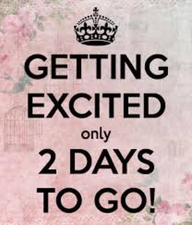 Are you getting excited? We're really looking forward to Friday's @WomanWhoAwards Celebration of  #WomeninBusiness #RisingStars #IAmAWomanWho #FSBWomen #RoleModels <br>http://pic.twitter.com/BXa16PbYMm