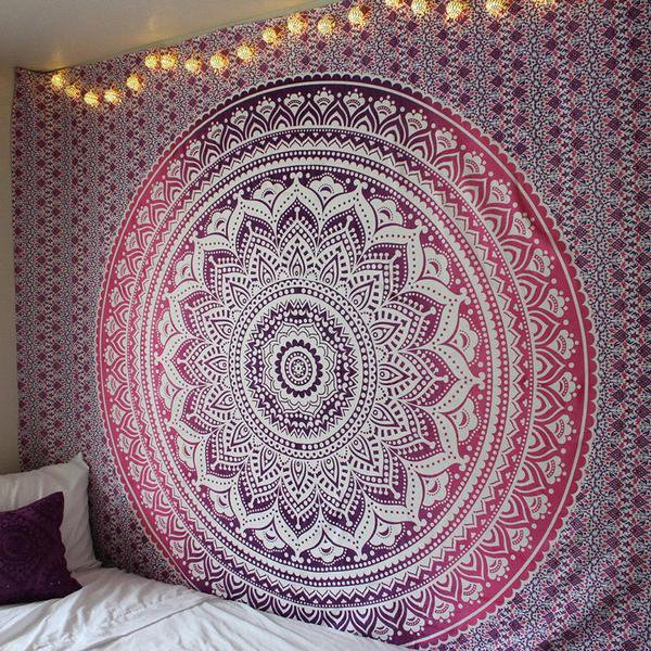 I'm In love With These Tapestries ����  I got mine from https://t.co/B2mHJNoMrg   �� https://t.co/u8cHZZyyDI
