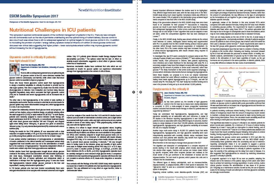 download Immunochemistry