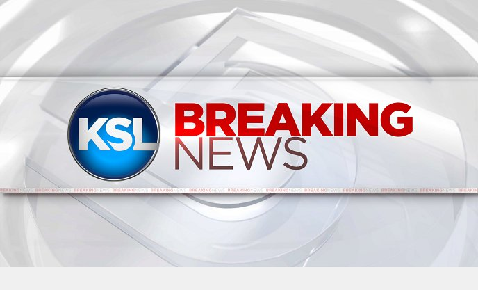 BREAKING: Police responding to a report of an auto-pedestrian crash at 600 S. 400 W., in Salt Lake City. @KSL5TV has a crew on the way, we&#39;ll have more details coming up on #KSLAM. #utah #localnews<br>http://pic.twitter.com/RGFTHIENyY