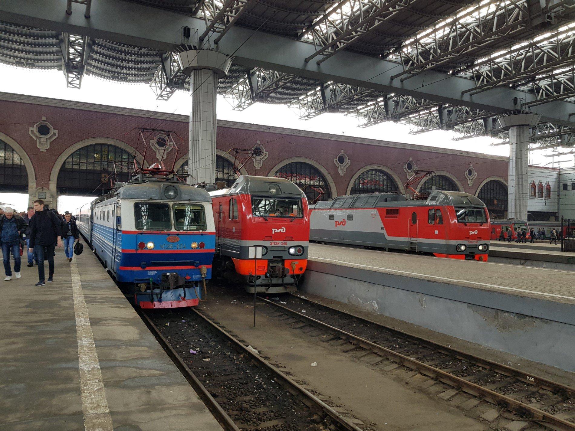 картинки казанского вокзала москва жд пути давно доказали что