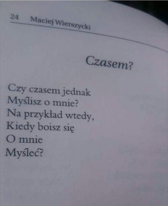 Etiqueta Wierszycki En Twitter