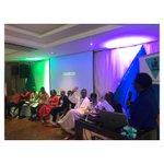 #youthendFGM