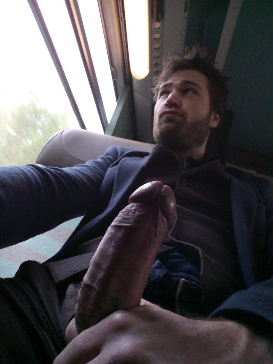 lisa lipps porn cum
