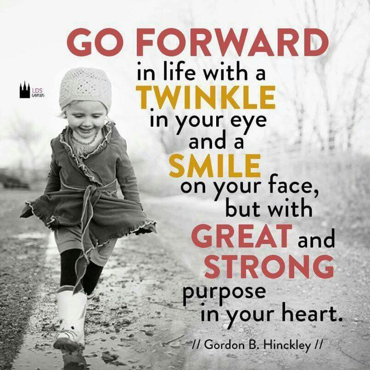 Go forward in life with a twinkle in your eye..... #quote #InspirationalQuote #inspiration #motivation #wednesday #wednesdaywisdom #wednesdaymotivation #positivethoughts #lifequotes #thoughtoftheday #PositiveVibes<br>http://pic.twitter.com/PmiyQGq6Kc