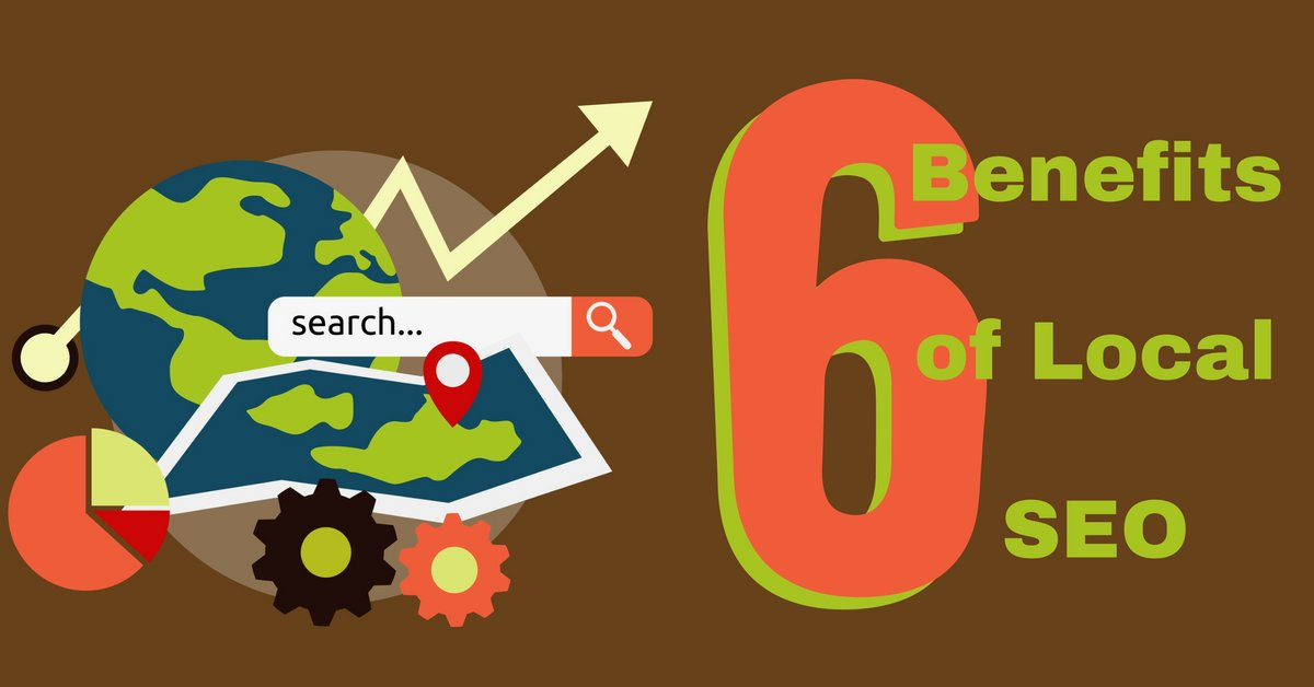Don&#39;t forget to read our latest blog post! #LocalSEO #SEO  https:// buff.ly/2vIooPS  &nbsp;  <br>http://pic.twitter.com/Ot3tpYuyip