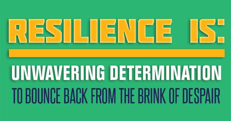 RT 10 Proven Ways to Improve Your Emotional Resilience ➡ https://t.co/DKU1UK9LCV https://t.co/94tC9gU4aV #health #well