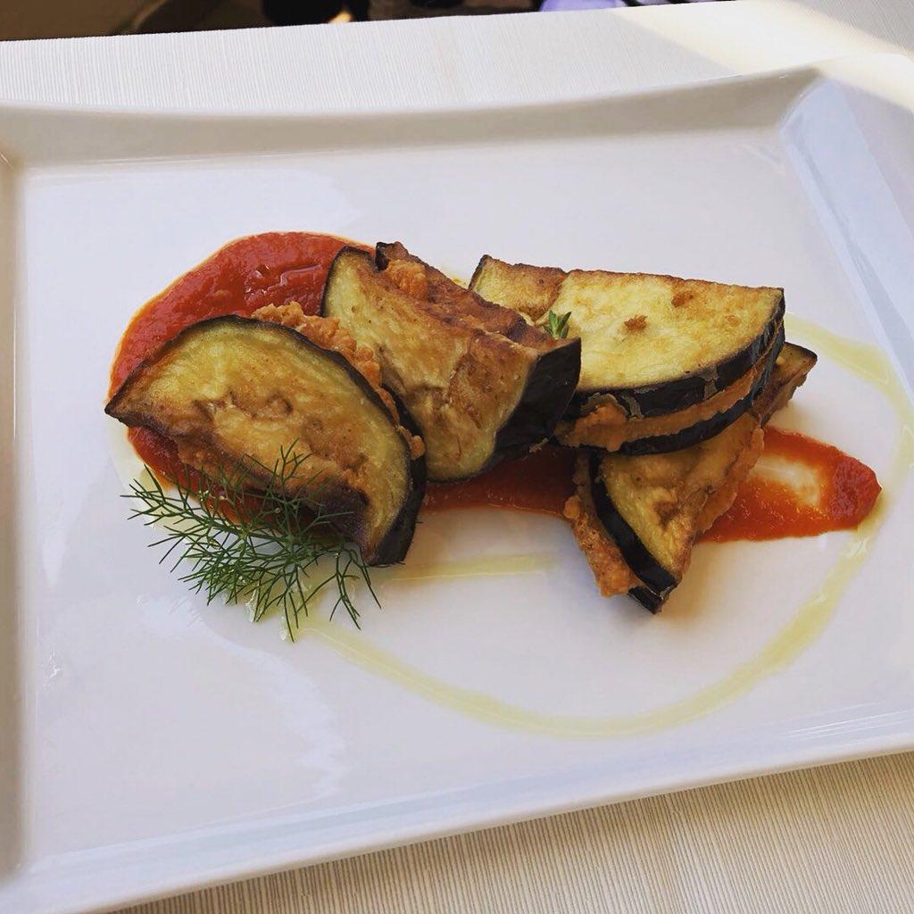 美味しい イタリア 語