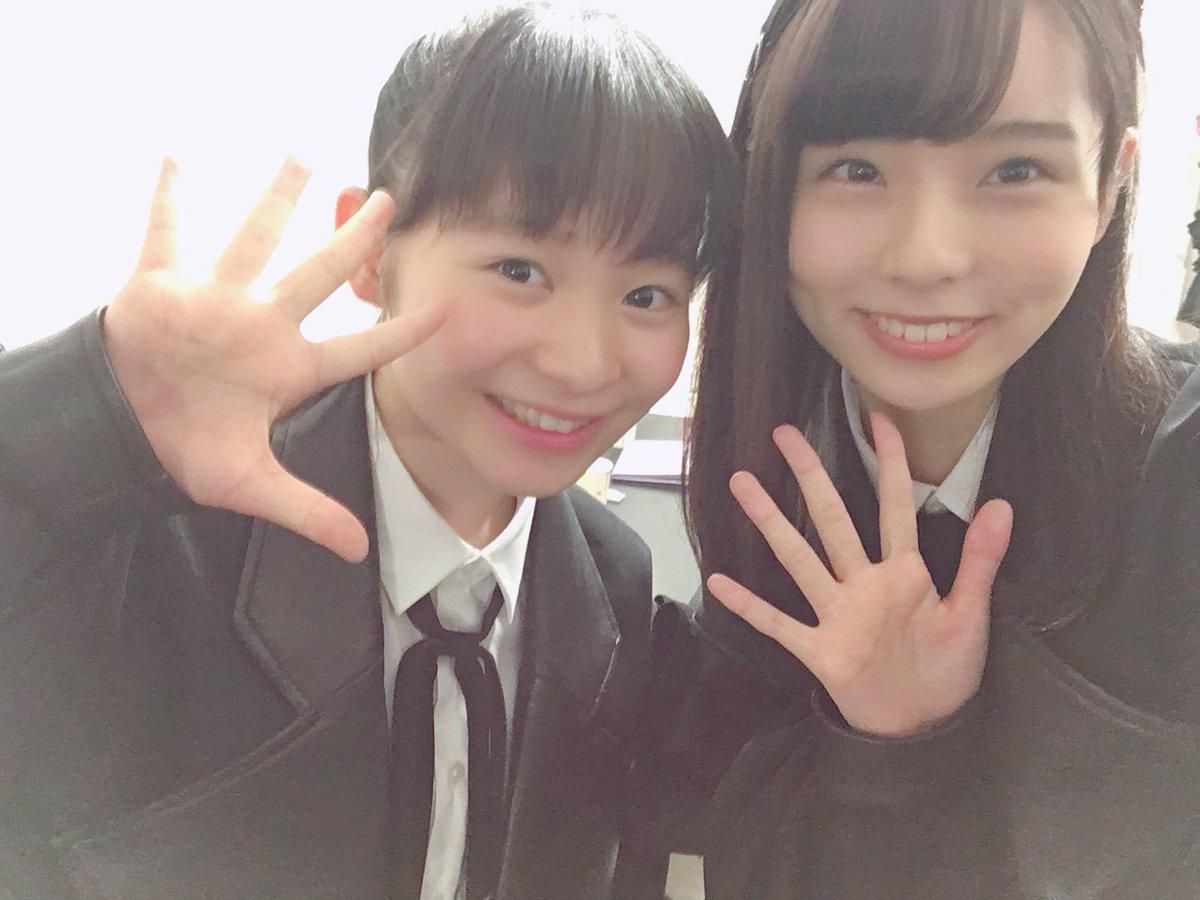 """篠原 望 on Twitter: """"こんにち..."""