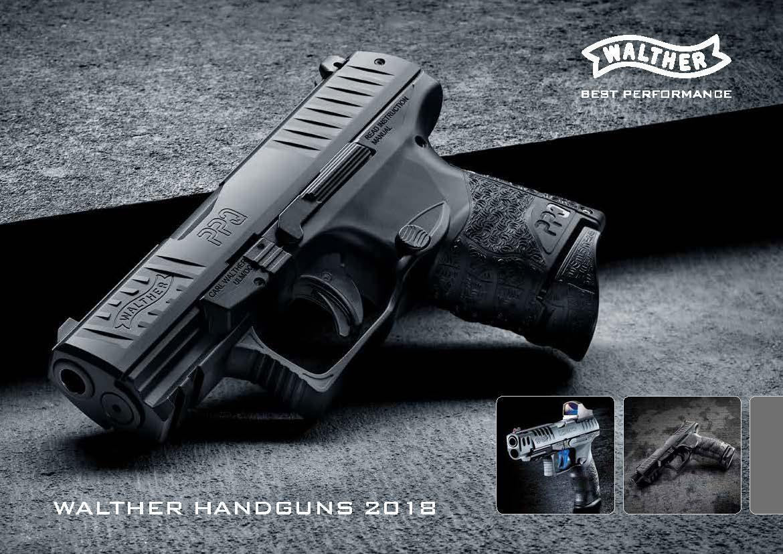 Waffen Katalog Pdf