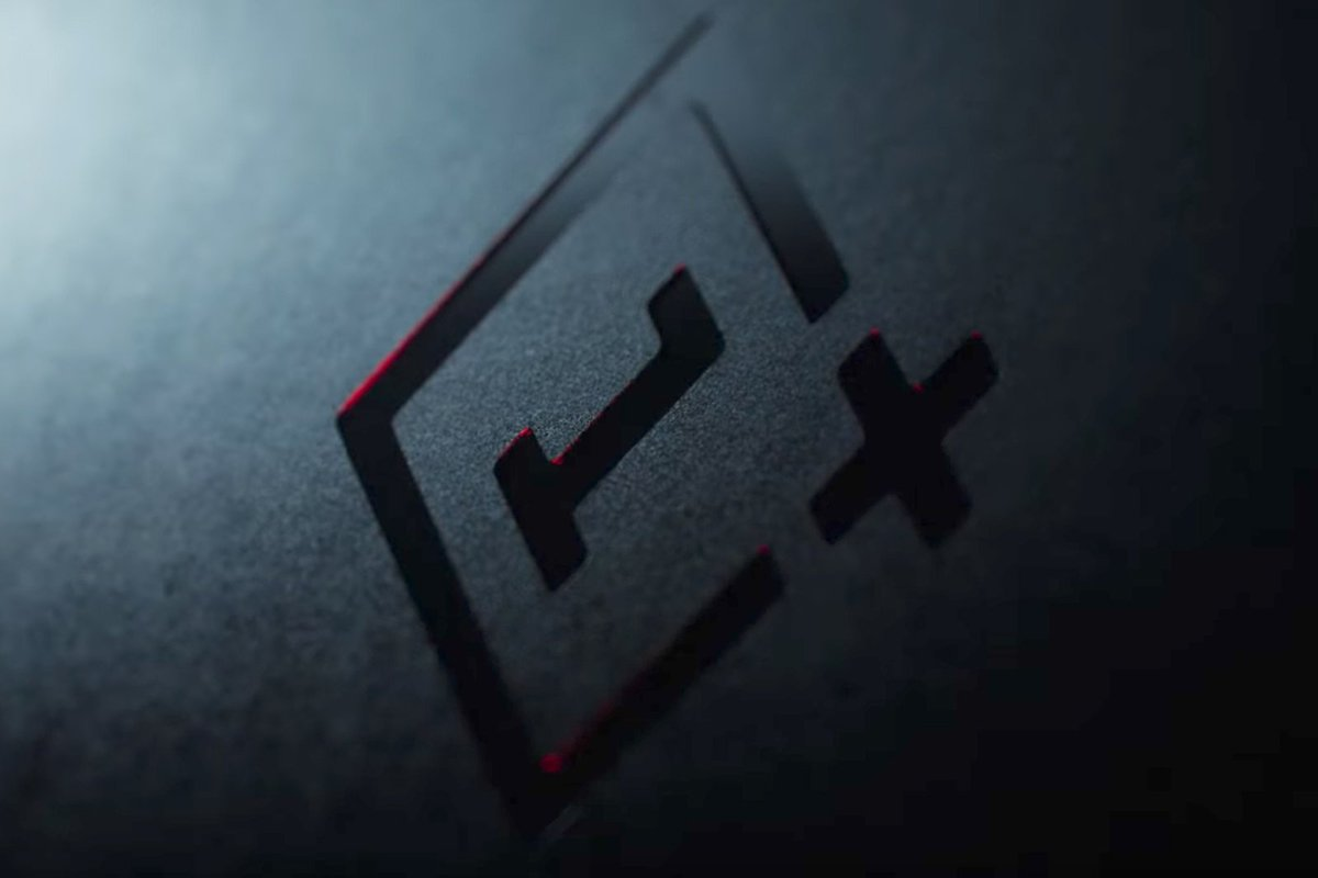 OnePlus 6 launch event to take place In London on 16 May https://t.co/TqckFObskB @cambunton