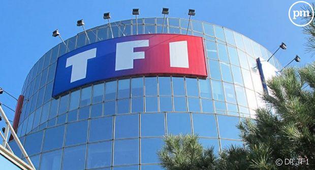 TF1 et Free signent un nouvel accord de distribution https://t.co/ElUeV5eJyB