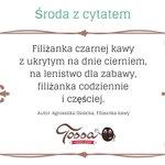TossaPL