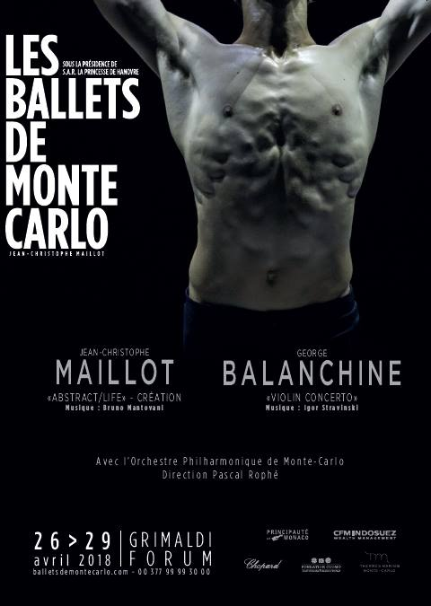 BalletsDeMonteCarlo on Twitter: