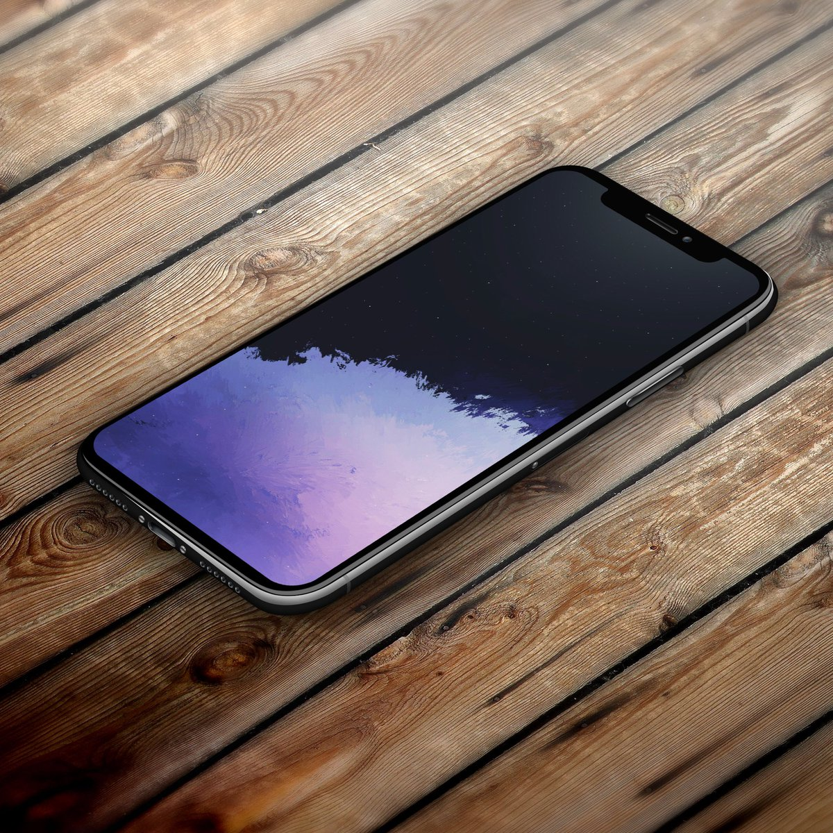 Ar7 On Twitter Wallpapers Ios Homescreen Grass Scenery