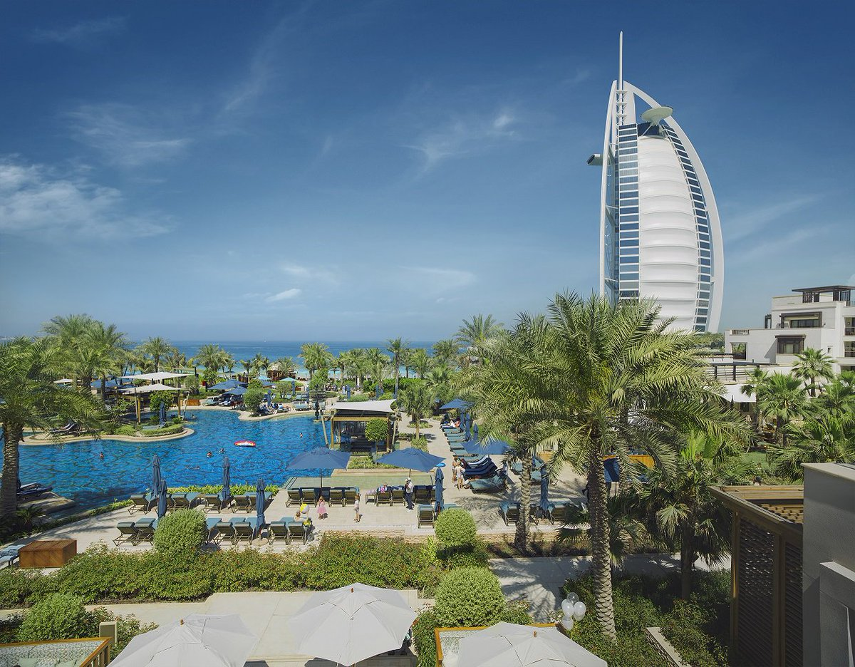 dissertation dubai tourism Tourism license in dubai 45 out of 5 based on 6 ratings 6 user reviews article last update on jun the tourism activities are becoming important in dubai, looking ahead the dubai expo 2020, most of.
