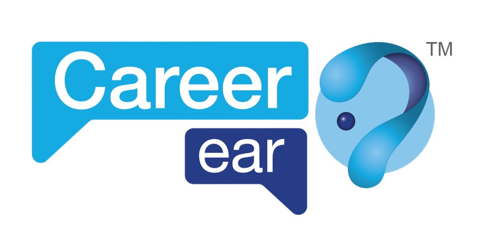 Have you downloaded #CareerEar yet? Why suffer from #FOMO when you can just download:  http://www. studentdevelopment.co.uk/career-ear/  &nbsp;   #Students - you can ask career-related q&#39;s  #professionals - you can give back by just answering them. Simple!  <br>http://pic.twitter.com/yHtlFZpIpi