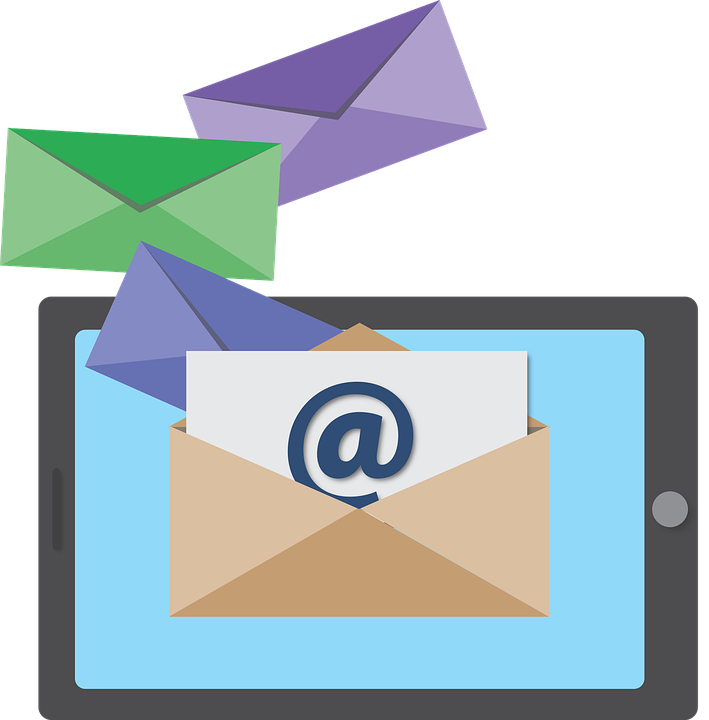 #EmailMarketing is a vital tool to help you establish loyal clients and increase your #profit. Learn more:  http:// ow.ly/aUUf30jpsWJ  &nbsp;   #digitalmarketing #email #contentmarketing #Uksmallbiz #Sheffieldis #Yorkshireis #advertising #ad #Wednesdaywisdom<br>http://pic.twitter.com/04C1WntNKF
