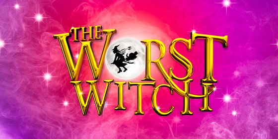 The Worst Witch Live Worstwitchlive Twitter