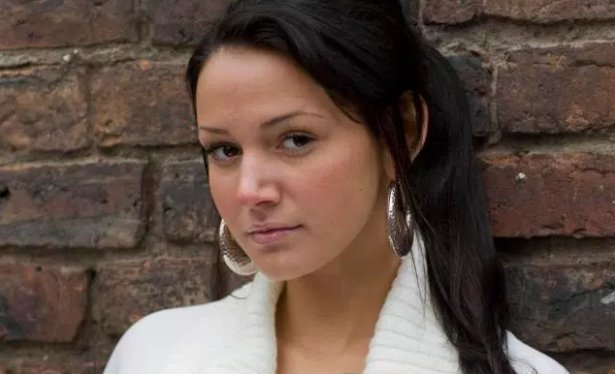#Corrie fans are going to love what Michelle Keegan just revealed - but there's just one problem https://t.co/gXAIhARybZ