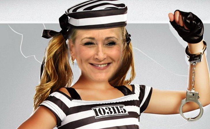 Image result for Los mejores memes sobre el robo de Cifuentes en el Eroski