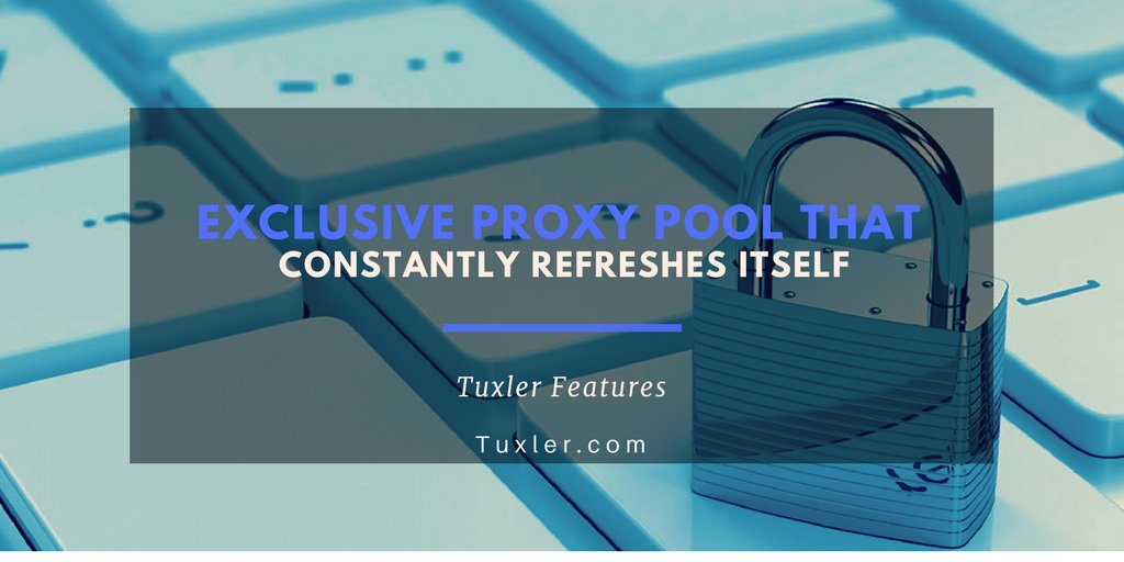 Tuxler Privacy (@Tuxler_VPN) | Twitter