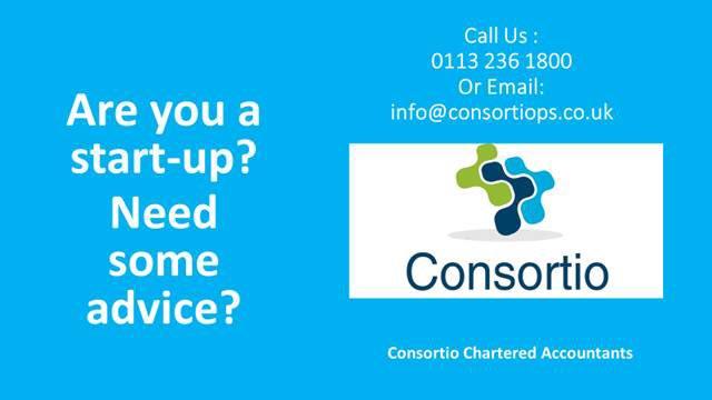Consortio Chartered Accountants (@ukconsortioacc) | Twitter