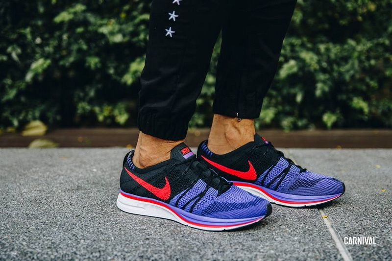 Buy nike flyknit trainer 2018 \u003e up to