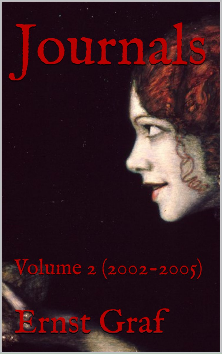 Jokanaan should surely have f—ked Salome, all over the palace, at all times of day &amp; night, and brought pleasure into his life and hers. Self-denying abnegation is a cause only for regret and shame. #salome #memoirs #journals  https://www. amazon.co.uk/dp/B07CGGK682  &nbsp;  <br>http://pic.twitter.com/4TukXYivId