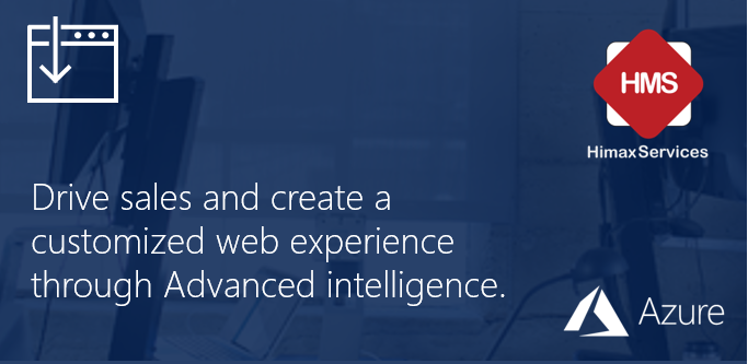 Create personalized shopping experiences with targeted content and offers, and increase satisfaction through ongoing engagement before, after, and at the point of safe #ModernBiz #CloudComputing #cloudsecurity #GetModern #Kigali #EastAfrican<br>http://pic.twitter.com/XWUJbf9L9v
