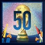 #bbcworldcup