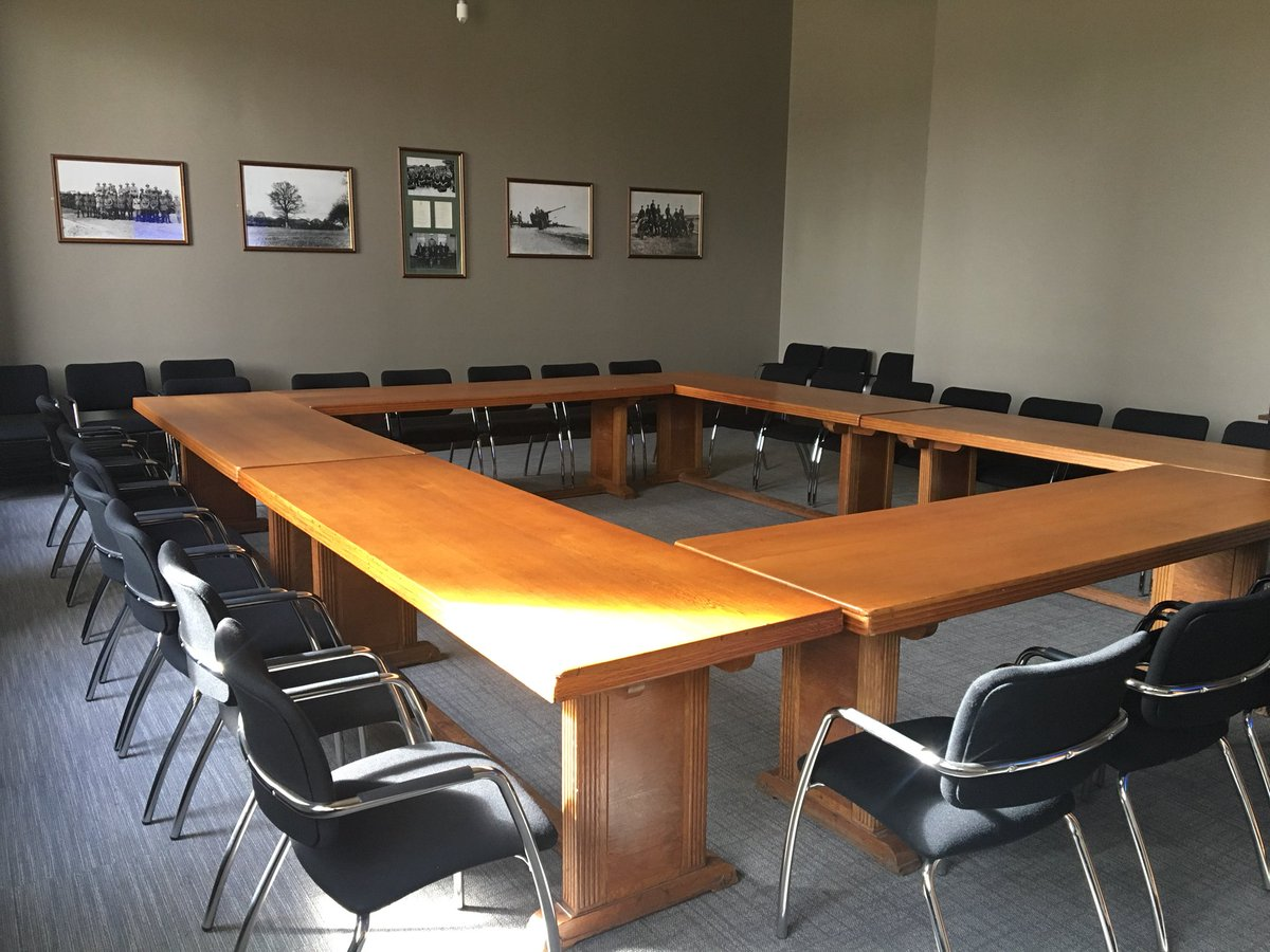 For town centre meetings, conferences, events.. large and small then book our Historic yet modern @AlbertHallsBTN  #Boostingbusiness #Teambolton #Bolton #Forhire  We can even throw in a short guided tour for your guests of Bolton's history recorded in the wonderful building <br>http://pic.twitter.com/1flySwLEPr