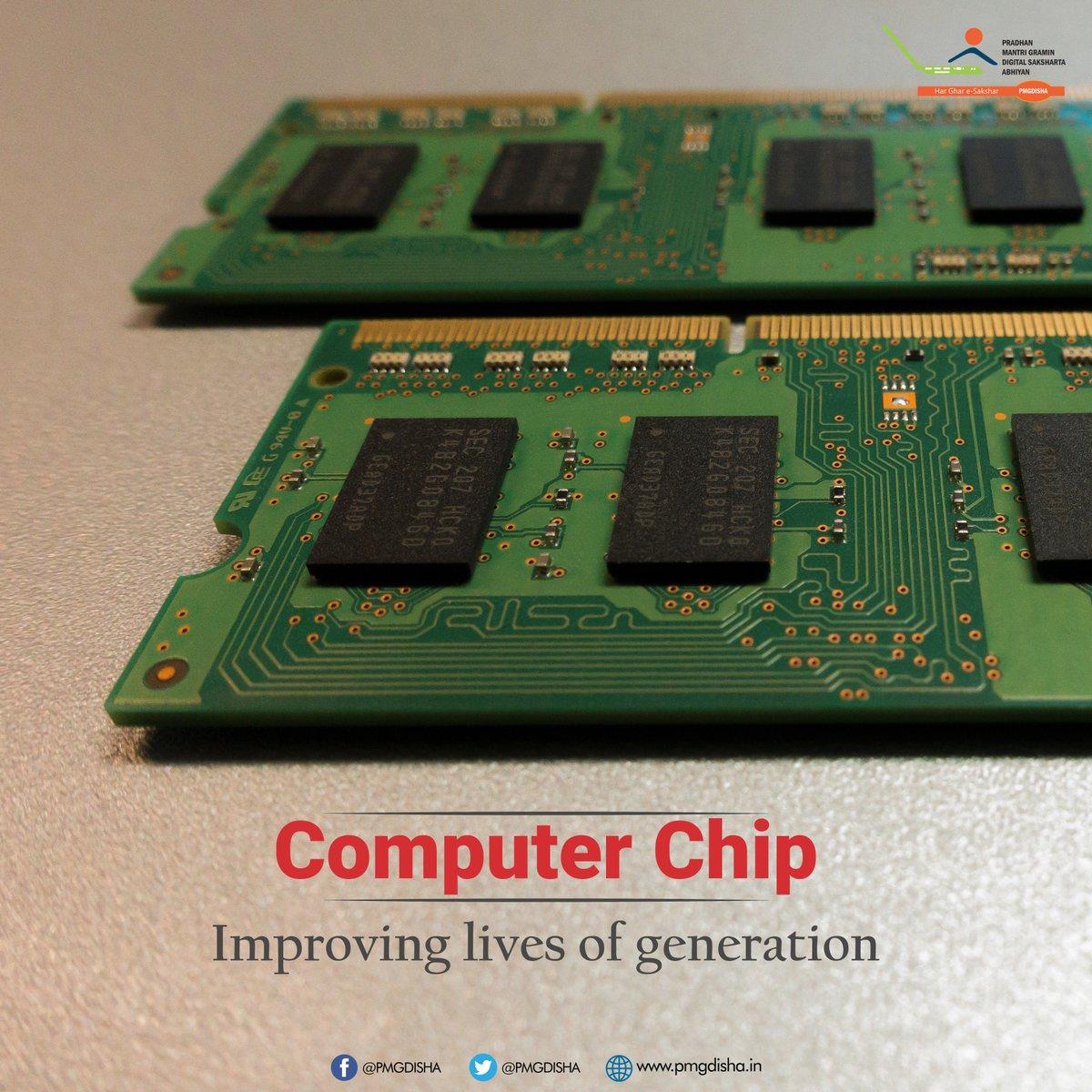 By Robert Noyce Integrated Circuit Integratedcircuitjpg 1200x1200
