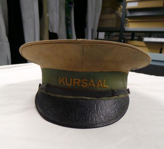 Dbne1MEXcAA MoL?format=jpg - Southend's Kursaal 50 years on