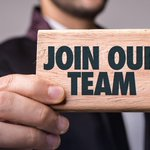 We have several openings, please take a look https://t.co/D2IF4Rje2h