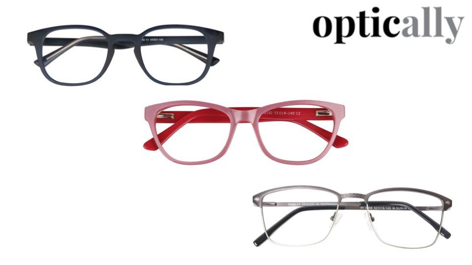 003e0d5bd1d6 What is your #glasses quotient this #season? Check out at:-  http://goo.gl/kVeyzV #newarrivals #prescriptionglasses #sunglasses  #newstyles #chic #shoponline ...