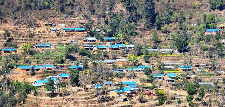 Quake-hit Sindhupalchowk getting new lease of life |  https:// goo.gl/AHne9P  &nbsp;   #Reconstruction #Sindhupalchowk<br>http://pic.twitter.com/z6ac3ZxKnf