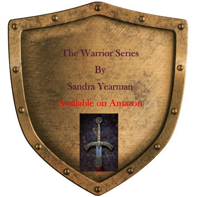 Brother Kings ...The Warrior Series...Vol 1... by Sandra J Yearman  https://www. amazon.com/dp/0984150692/ ref=cm_sw_r_tw_dp_x_CzBPybKXPQRQ7 &nbsp; …  … via @amazon #series #fantasy #goodreads #mustread #BookBoost #Book #amreading #adventure #fantasyreader #IARTG #ASMSG<br>http://pic.twitter.com/gp1JHf66x0