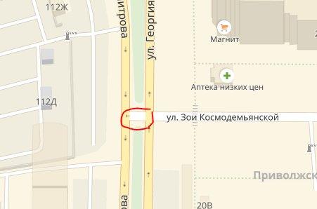 Снять проститутку в Тюмени ул Зои Космодемьянской газетные проститутки