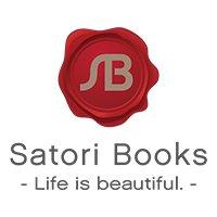 AIとブロックチェーン技術を導入した電子書籍ストア「Satori Books」ICO実施のお知らせ https://t.co/FdmTdk6FbB