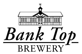 #Follow &amp; #RT to #win a mixed case of @BankTopBrewery #beer or #rugby shirt  - founded in 1995, Bank Top Brewery is #Bolton's oldest and most acclaimed brewery #winbeer<br>http://pic.twitter.com/Xc9VNlwZ8V