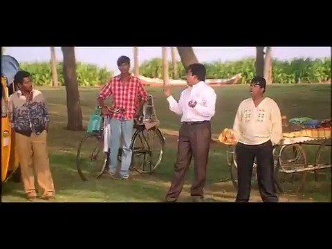 #DevathayaiKanden, A pure love, comedy drama story is on @SunTV  now @dhanushkraja #Sridevi   #JagameThandhiram